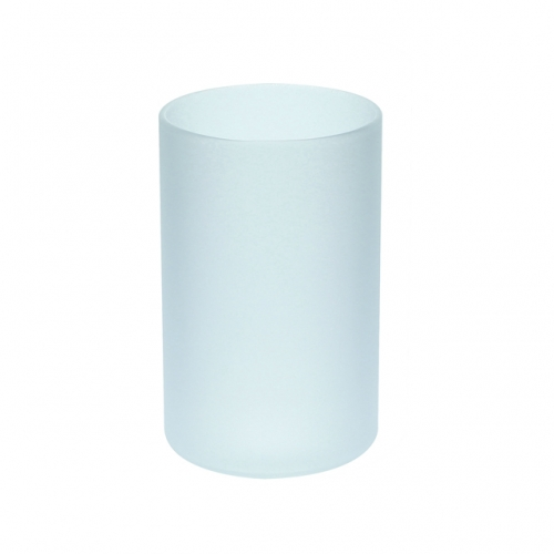 Inner Replacement Frosted Glass for XB-W&P1195 Series XiNBEi-Lighting XB-G1195-IN